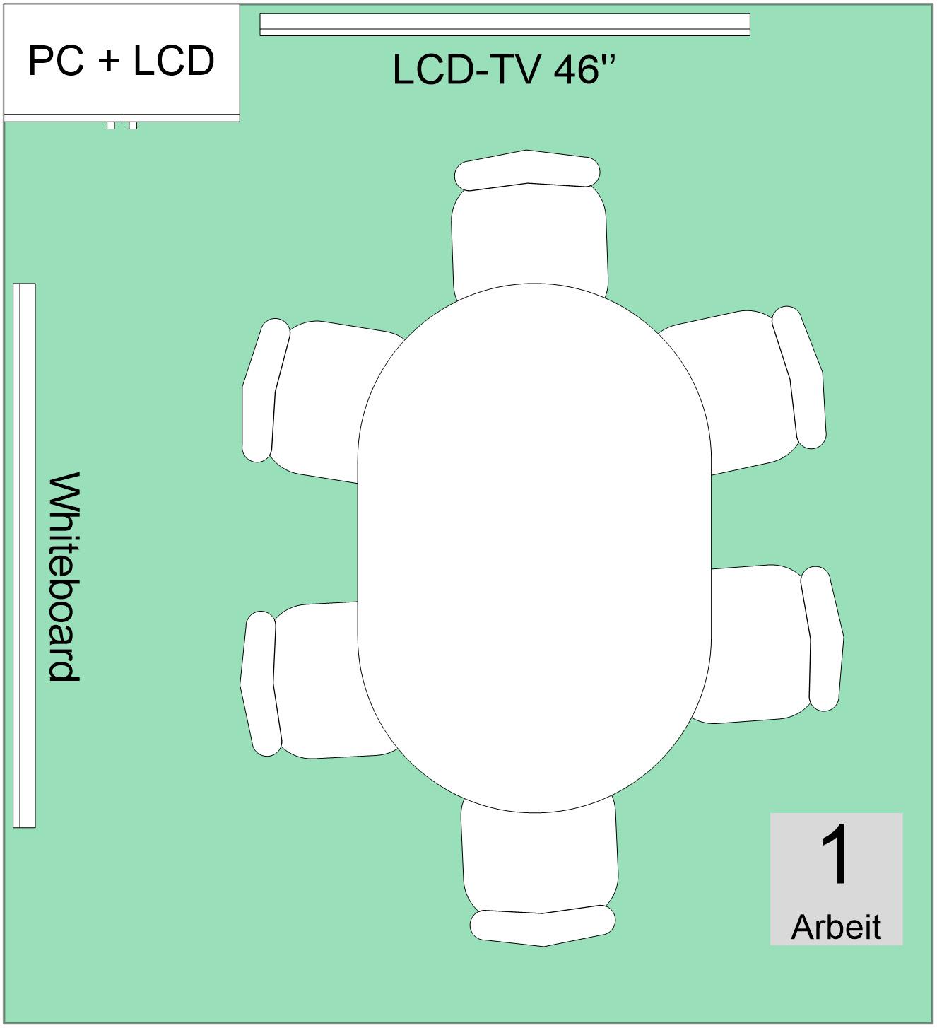 Lernraum_Abbildung1_opt.jpeg