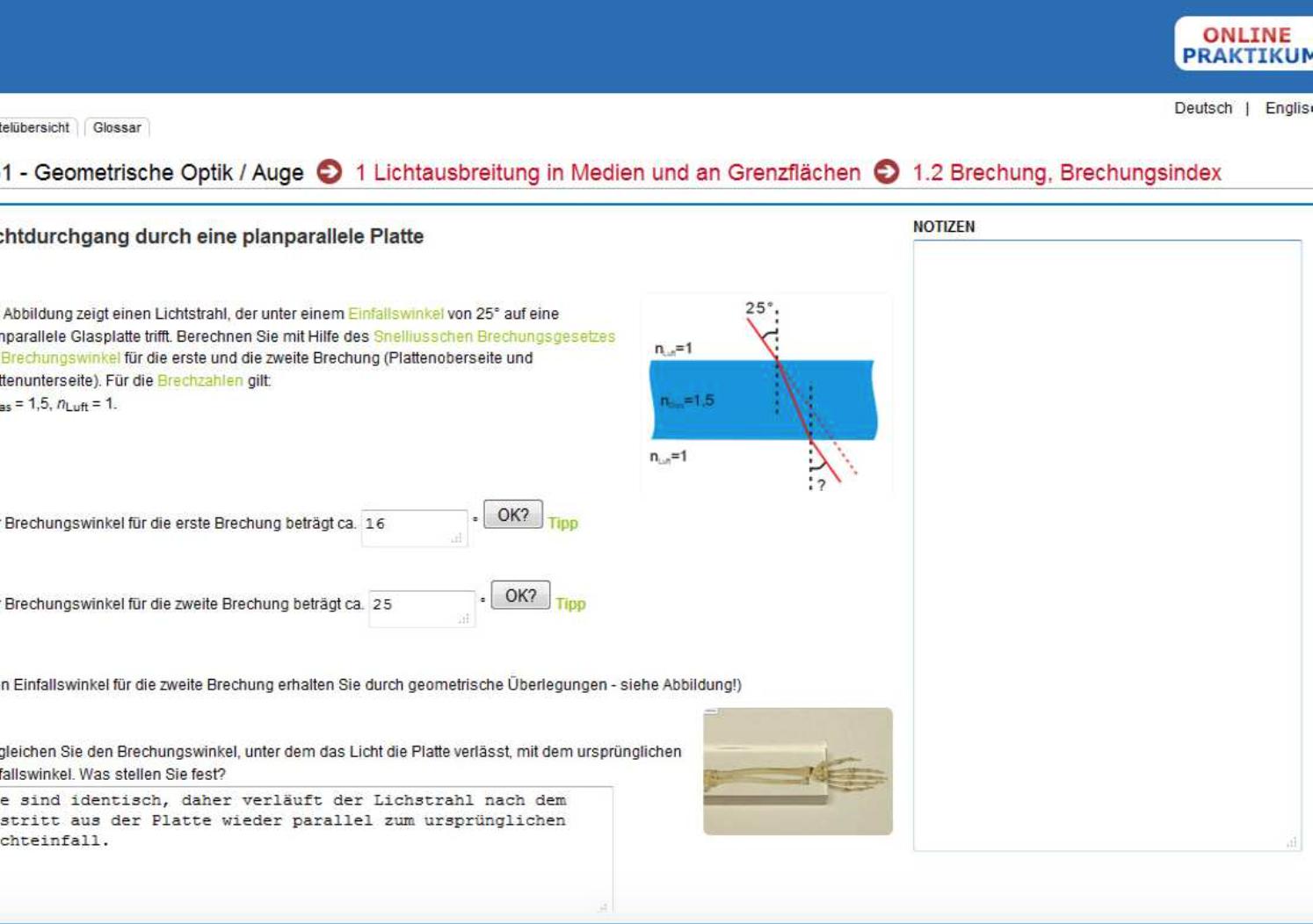 Bildschirmfoto%202014-08-_opt.png