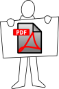 Poster zum Beitrag als PDF